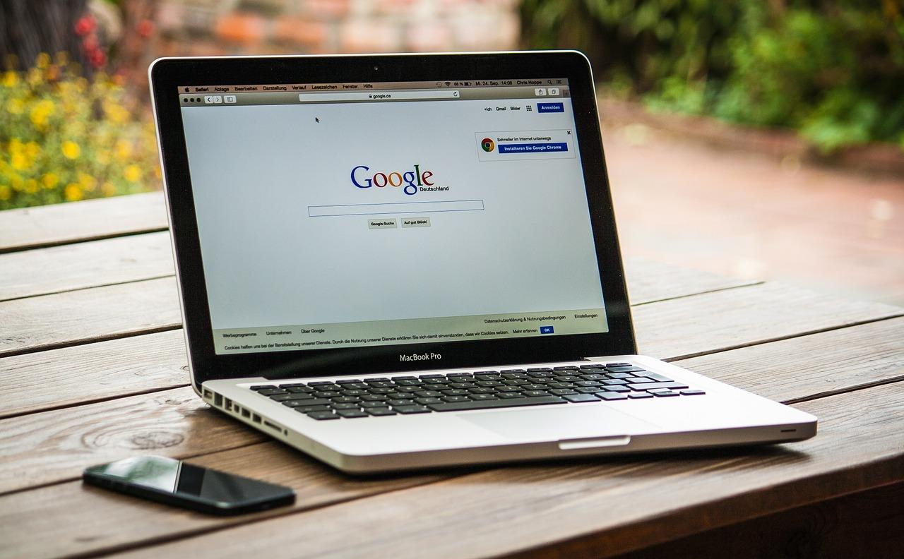 もうすぐ Google Home はジョンレジェンドの声になるだろう