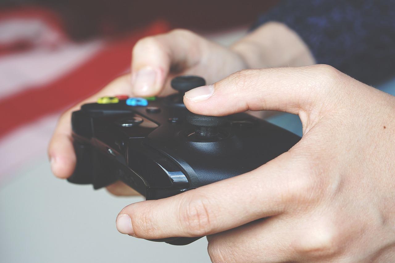 ついに Xbox Oneで Google アシスタントが使えるようになった