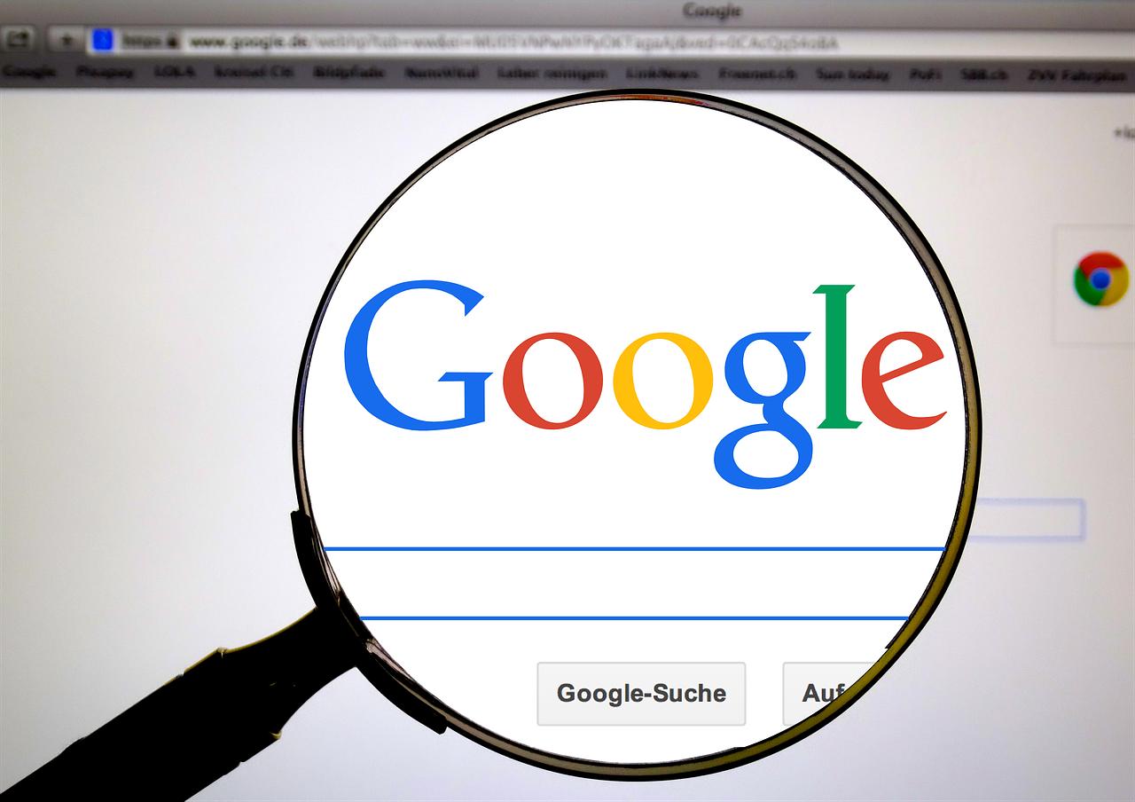 "GoogleがZoomに対抗して有料だった""Google Meet""を期間限定で無償化"